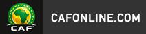 logocaf