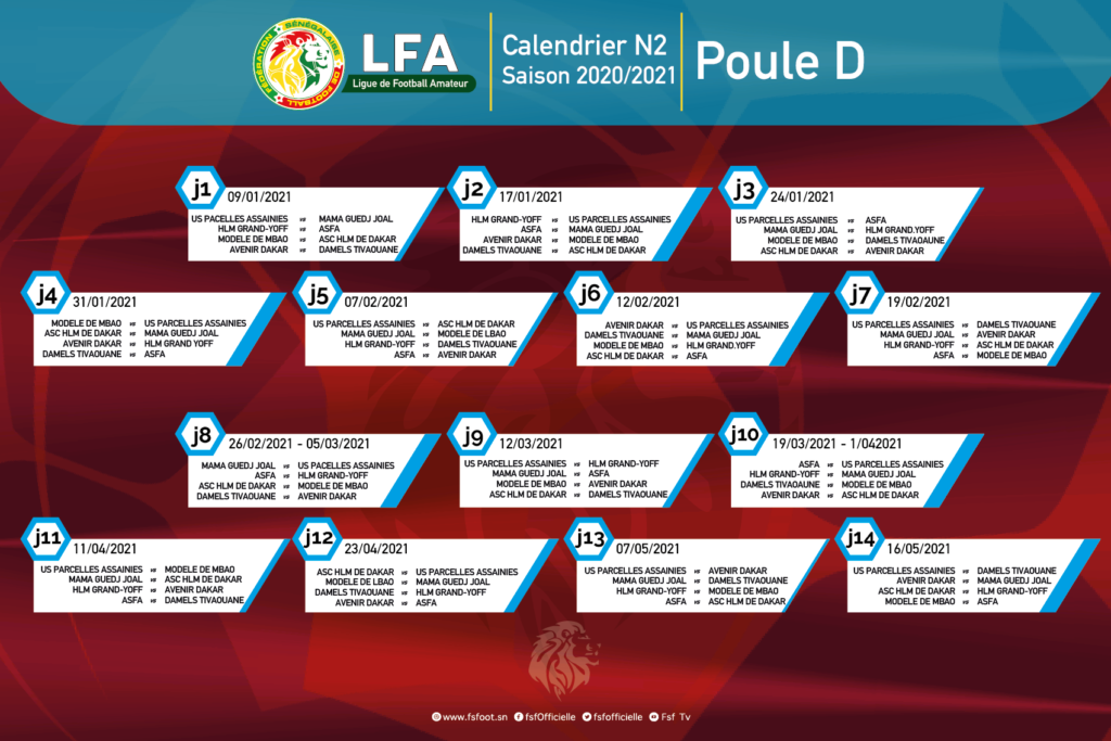 Calendrier-N2-PouleD